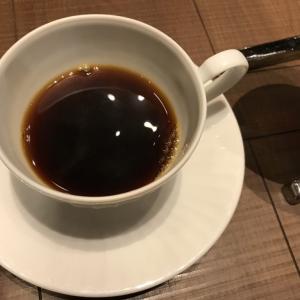 コーヒーもデザートも雰囲気も◎!「倉敷珈琲店」はカップルにおすすめ