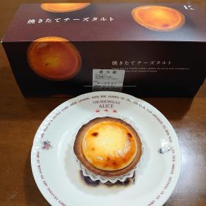 私のおススメ 『札幌きのとや』の美味しいお菓子