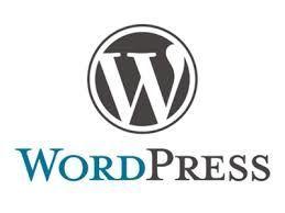 はてなブログとWordpress
