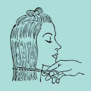 【美容院】頼れる美容師さんを見つける方法