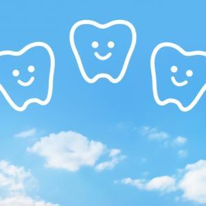 子供の歯磨きどうしてる?歯磨きだけで虫歯予防!おすすめ歯磨きセット