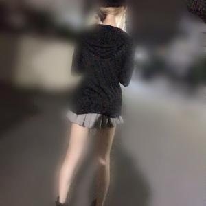 【女装】股間の質問と身体の変化の報告(/・ω・)/【女体化】