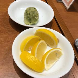 京都 焼肉の天壇訪問