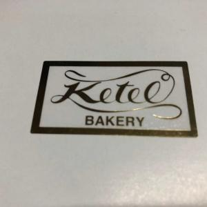 京都六角高倉通り東入る イノダコーヒーのケーキ屋さん ケテル訪問