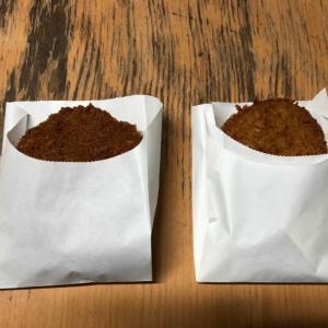 京都 錦市場 焼肉の弘訪問