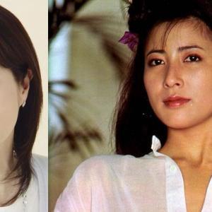 岡江久美子は若い頃オールヌードに?美人の清純派女優の正体はクイズマニアだった!