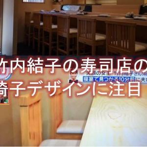 竹内結子の寿司屋を場所特定?店名は広尾の寿司 上ちゃんの可能性も