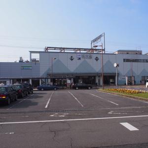 「山の辺の道コース」を歩く VOL.1 桜井駅から大和川へ