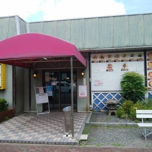 道の駅「舞鶴港とれとれセンター」で昼食を