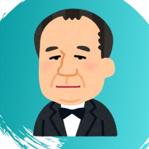 青天を衝け2021年大河ドラマ7話「青天の栄一」のあらすじネタバレ