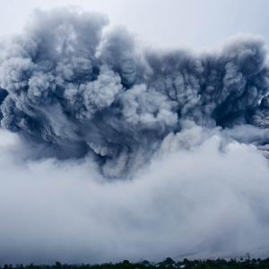 レバノン首都ベイルートの大爆発映像まとめ