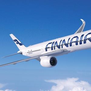 欧州の弱小航空会社が「日本では敵なし」のワケ