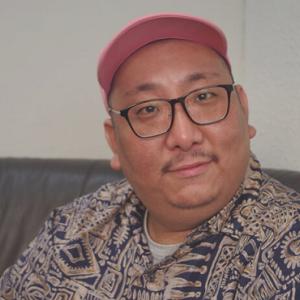 街裏ぴんく アングラ芸人枠で「有ジェネ出演」鈴木おさむイチオシ?