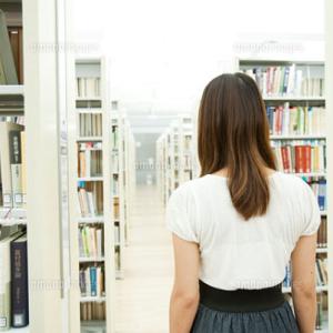 奈良県10代女子大学生がコロナ感染!症状・行動歴、感染経路は?