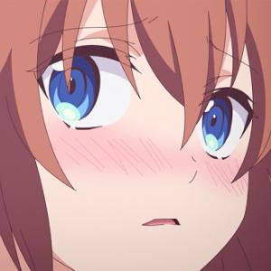 女神寮の寮母くん。(アニメ)3話の感想・考察・評判!ツンデレ幼馴染?