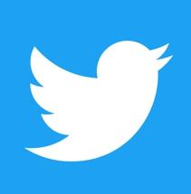 Twitterフォロワーを増やす方法