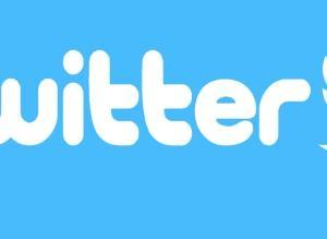 Twitterプロフィールなどの重要性