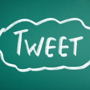 Twitter好まれるツイートの仕方