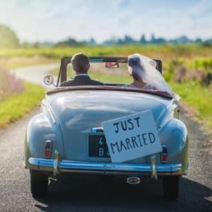 自己肯定感が国際結婚の成功の鍵になる!