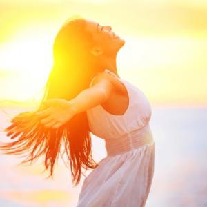 自己肯定感が低いと恋愛が上手くいかない?自分に自信を持つ5つの方法