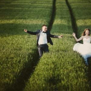 国際結婚は離婚率が高いけれど純愛?イギリスでは不倫が少ない5つの理由