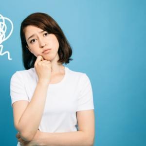 自己評価が低いから自分からキスをおねだりは良いこと?