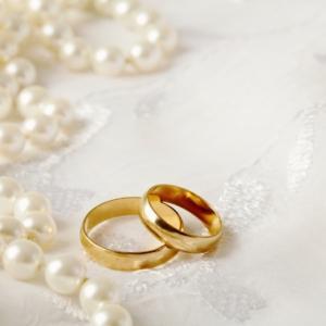 海外遠距離でボロボロにフラれたのに復縁結婚できた!その理由は?