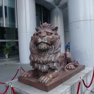 香港の保険っていいって言うけど。日本非居住者、余剰資産がある方には最適、かもしれない