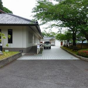 たつの歴史文化資料館