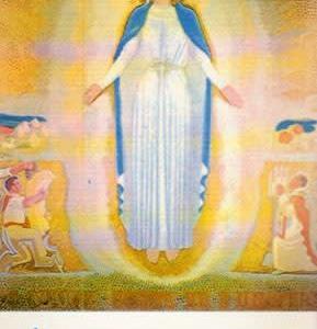 お勧めの本  その3  聖母マリアへのまことの信心