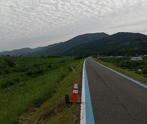 【レポ】丹生都比売神社一周サイクリング