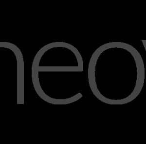 【サクッと解決】UbuntuにNeovim nightly (develop)をインストールする