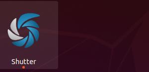 【サクッと解決】Ubuntu Shutterでキャプチャ&画像加工をする