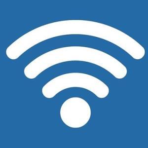 Linux Wifiに繋がらない Qualcomm Atheros QCA6174