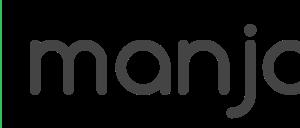manjaro GNOMEをインストールしたらやること