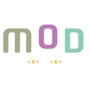 [Vue3] propsで受け取った値をv-modelにセットする