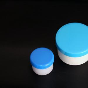 【ある皮膚科医の戯言】ステロイド剤塗布の副作用はその部位限定?