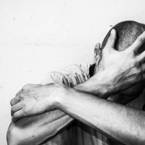 皮膚科医Tさんのアトピー論を斬る 【25】『アトピー性皮膚炎を治らないと諦めているのはなぜか?』