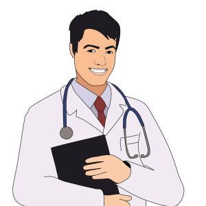 皮膚科医Tさんのアトピー論を斬る 【29】『アトピー患者さんへのワンポイントアドバイス』
