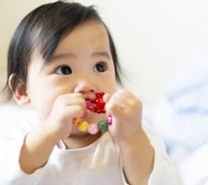 【皮膚科医批判の理由】次代を担う子供たちのために