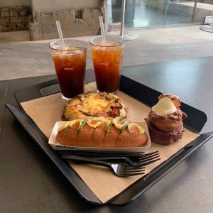 今熱い!韓国のリノベーションカフェ「onion」
