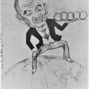 2020東京五輪1年延期、1940年の返上との違い