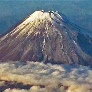 コロナ禍の今、あえて昔の富士山噴火を振り返る
