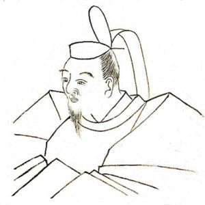 日本の徳政史の変遷と令和の「コロナ徳政」