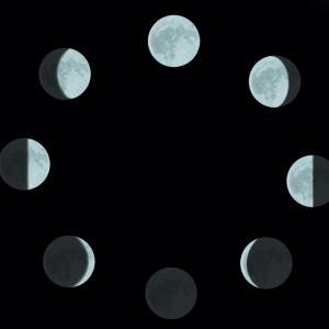 本能寺の変と暦=月との縁は偶然か