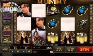 ライブバカラはオンラインカジノで遊べる