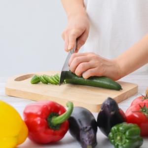 節約の9割は逆効果の本を読んで食費のバランス感覚について学んでみた