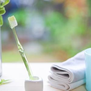 ホワイトニング&口臭予防歯磨き粉、ブレスマイルクリア。運営会社の株式会社ソーシャルテックとは