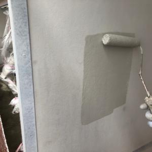 外壁塗装比較の専門スタッフが紹介、外壁塗装プランナー。運営会社のシェアリングテクノロジー株式会社とは?
