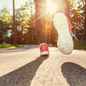 ランニングダイエットの方法とは?走る時間帯が重要!?